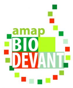 amap bio